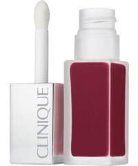 Clinique Boom Pop Liquid Matte Lip Colour + Primer Lipgloss 6 ml