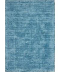 Kusový koberec MAORI 220 TURQUOISE, Rozměry 120x170 Obsession