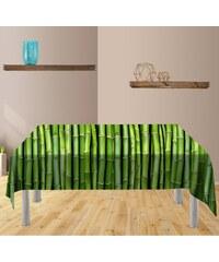 Xdecor Bambus (85 x 85 cm) - Dekorační ubrus