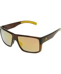 Sluneční brýle adidas Matic Mirror