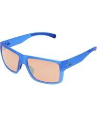 Sluneční brýle adidas Matic