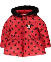 Zimní bunda Character dět.