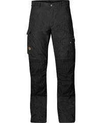 Fjällräven Barents Pro Hydratic pantalon imperméable dark grey