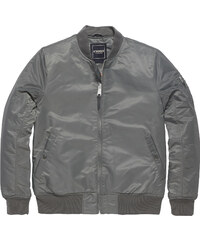 V / Works Colin veste légère replica grey