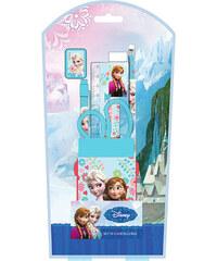 Disney Die Eiskönigin Schreibwaren Geschenkeset in Größe UNI für Mädchen