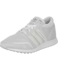 adidas Los Angeles Schuhe white/white