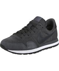 Nike Air Pegasus 83 Ltr Schuhe pewter/grey