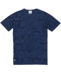 Oxbow Rigue - T-shirt - bleu marine