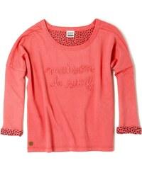 Oxbow Seyo - Sweat-shirt - orange