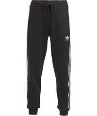 adidas Originals Jogginghose black