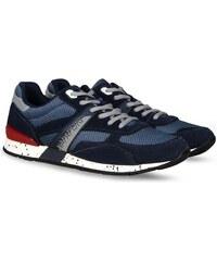 NAPAPIJRI Sneakers rabari