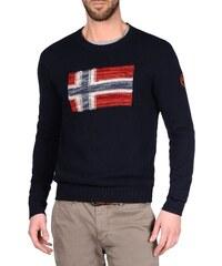 NAPAPIJRI Sweaters derbert