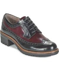 Wonders Chaussures POJIFAVO