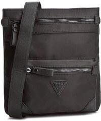 Guess Pánská Taška Shoulder Bag Black