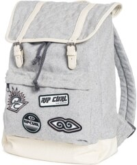 Batoh Rip Curl Retro Surf Dome grey 10l