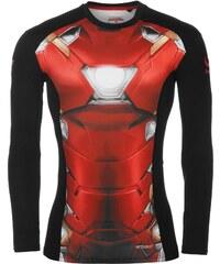 Termo tričko Marvel Marvel pán.
