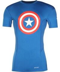 Termo tričko Marvel Sondico pán.