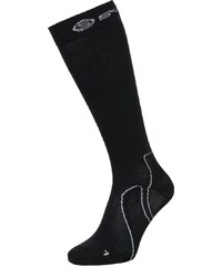 Skins ESSENTIALS RECOVERY Sportsocken black