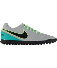 Turfy Nike Tiempo Rio pán.