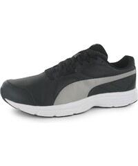 Běžecká obuv Puma Axis pán. černá/bílá