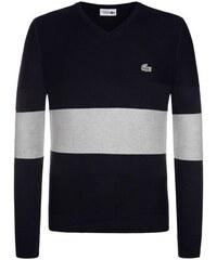Lacoste - Pullover für Herren