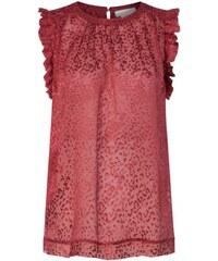 Hoss Intropia - Bluse für Damen