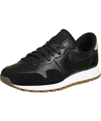 Nike Air Pegasus 83 Premium Schuhe black/white/tan