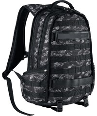 Nike Sb Rpm Graphic Rucksack black