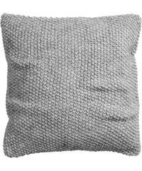 H&M Pletený povlak na polštářek