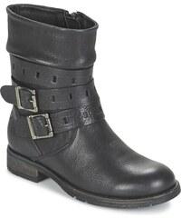 Acebo's Boots enfant MASTIQUIE