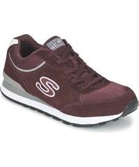 Skechers Chaussures OG 82