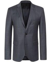 Eduard Dressler - Anzug Shaped Fit für Herren