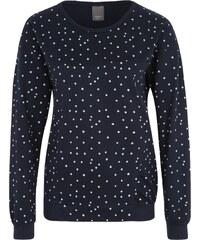 ICHI Sweatshirt PANDA