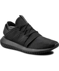 Boty adidas - Tubular Viral W S75912 Cblack/Cblack/Cblack