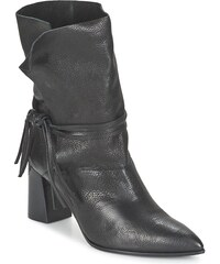 Paco Gil Bottines CLAIRE