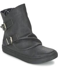 Blowfish Boots OIL