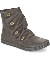 Blowfish Boots RABBIT
