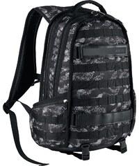 Nike Sb Rpm Graphic sac à dos black