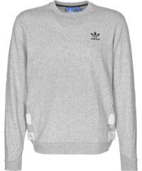 adidas St Mod Crew sweat medium grey