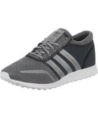 adidas Los Angeles Schuhe grey/silver/white