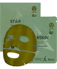 STARSKIN® Kelp Leaf Face Mask Maske 40 g