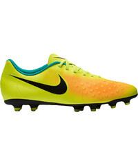 Nike Herren Fußballschuhe Rasen Magista Ola II FG