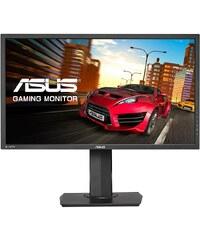 ASUS 4K Ultra HD Monitor, 71,1cm (28 Zoll) »MG28UQ«