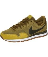 Nike Sportswear Air Pegasus 83 Leather Sneaker Herren