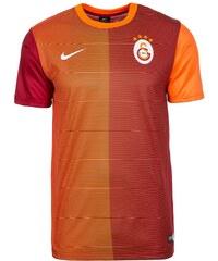 NIKE Galatasaray Istanbul Dry Supporters Trainingsshirt Herren