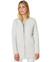 TOM TAILOR Blazer »ottoman indoor coat«