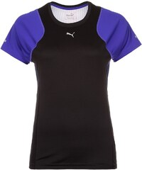 PUMA Graphic Laufshirt Damen