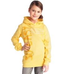 CFL Kapuzensweatshirt