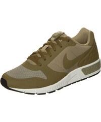 Nike Sportswear Nightgazer LW Sneaker Herren