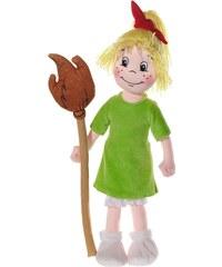 Heunec Stoffpuppe, »Bibi Blocksberg Puppe 50 cm«